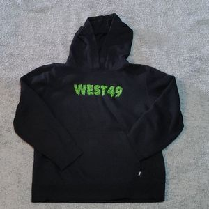 Other - West 49 Hoodie